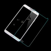 9H hardness tempered glass for note 3