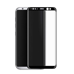 galaxy s8 tempered glass